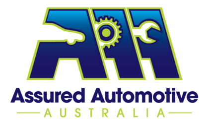 Assured Automotive Australia